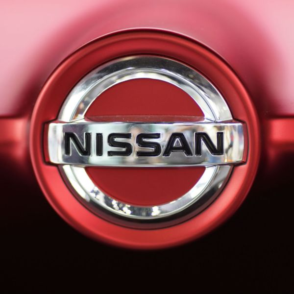 Nissan_1531139418905.jpg