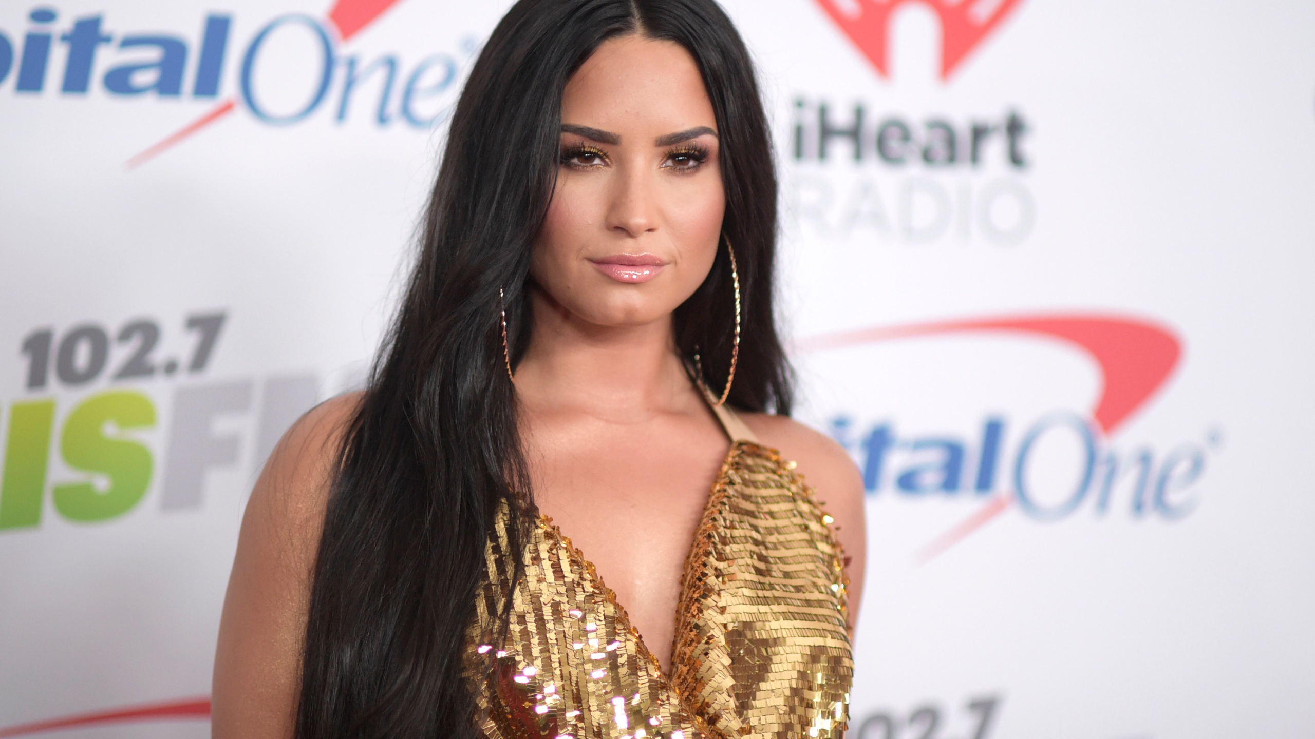 People_Demi_Lovato_16965-159532.jpg28643140