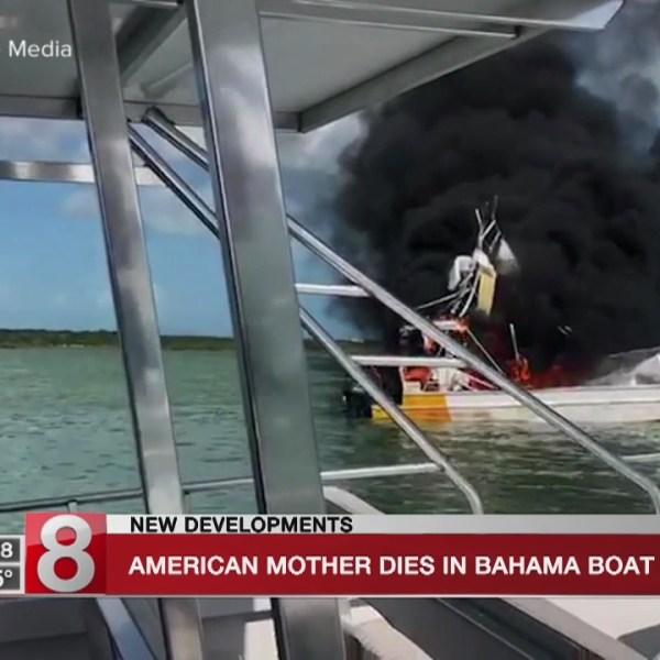 Survivors_of_fatal_Bahamas_boat_explosio_0_20180703105207