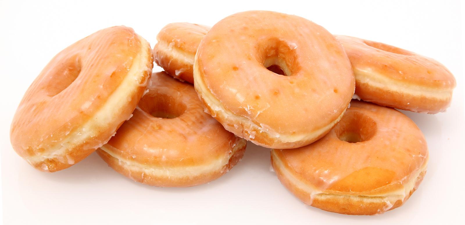 Glazed Donuts_1532606775670
