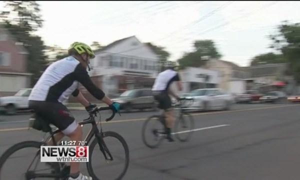 bike bicycle bicycling riding_136623