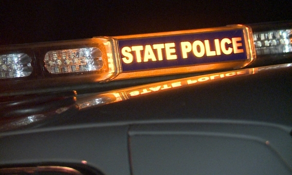 connecticut-state-police_1388681858623_5008963_ver1-0_640_480-1_1525080476830.jpg