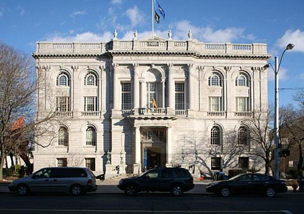 Hartford City Hall_94758