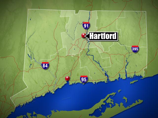 hartford_map_1523647174805.jpg