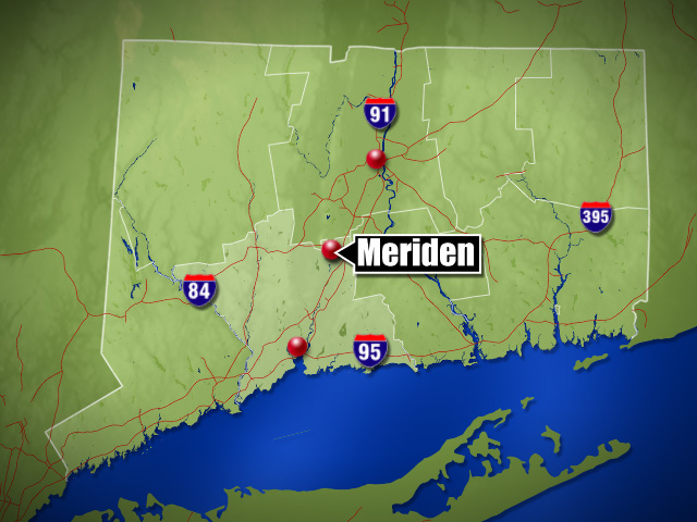 meriden_map_1523648248633.jpg