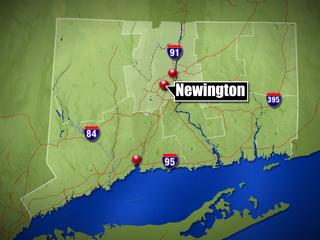 newington_map_1523648245954.jpg
