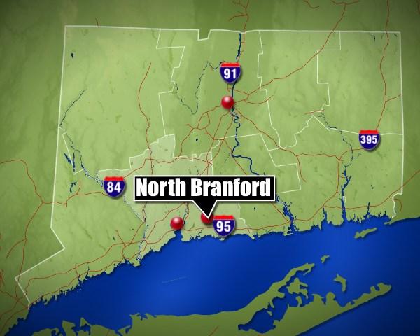 north-branford_map_1523901587451.jpg