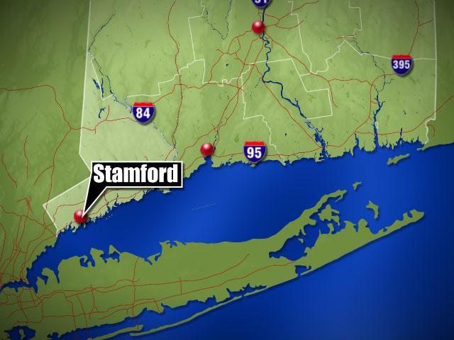 stamford_map_1523650478215.jpg