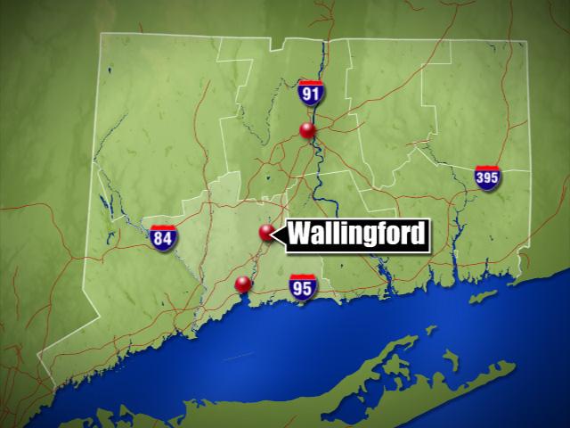 wallingford_map_1523650154333.jpg