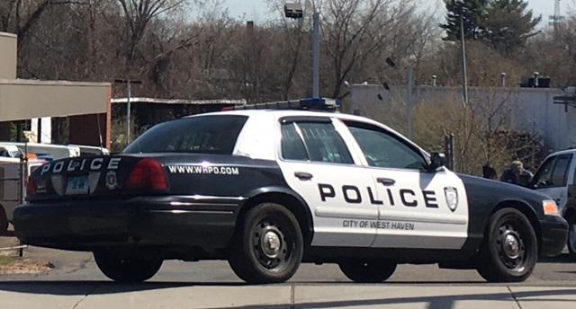 west-haven_police-cruiser_1523649791640.jpg