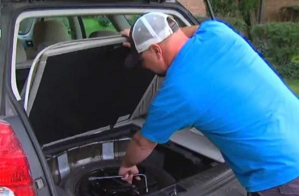 2018--08-28-John-Hadyniak-Carjacking-Setup-Good-Samaritan_1535463147152.jpg