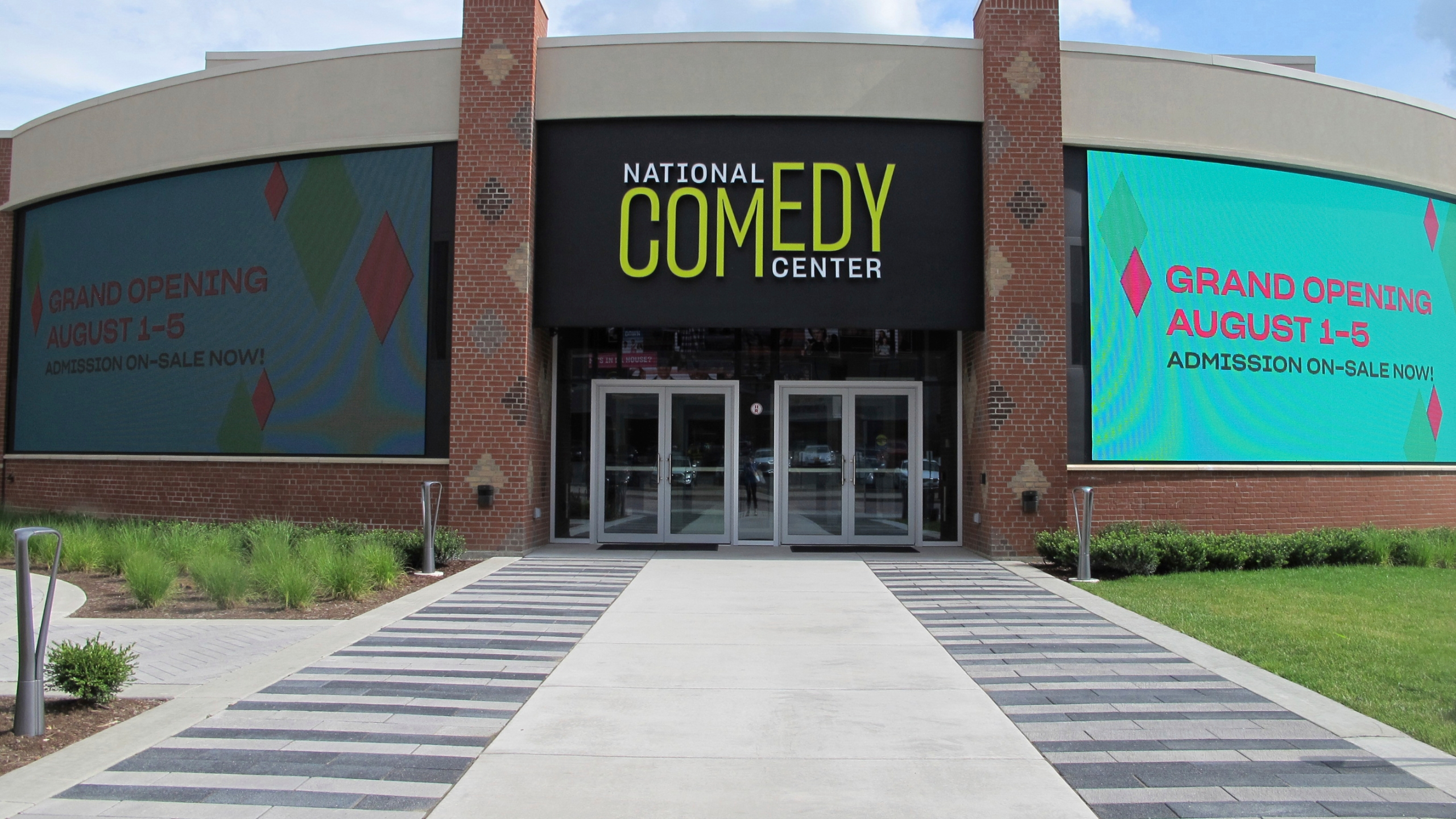 National Comedy Center_1533197264704