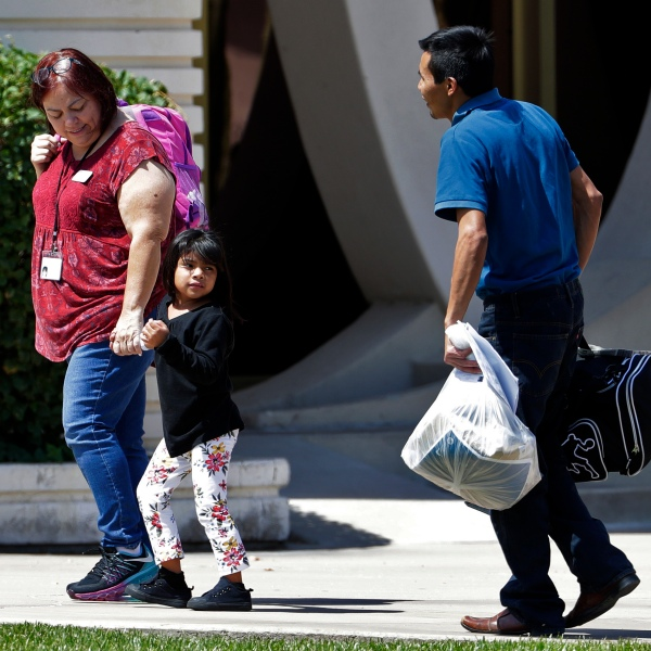 Immigration Separating Families_1533276887171