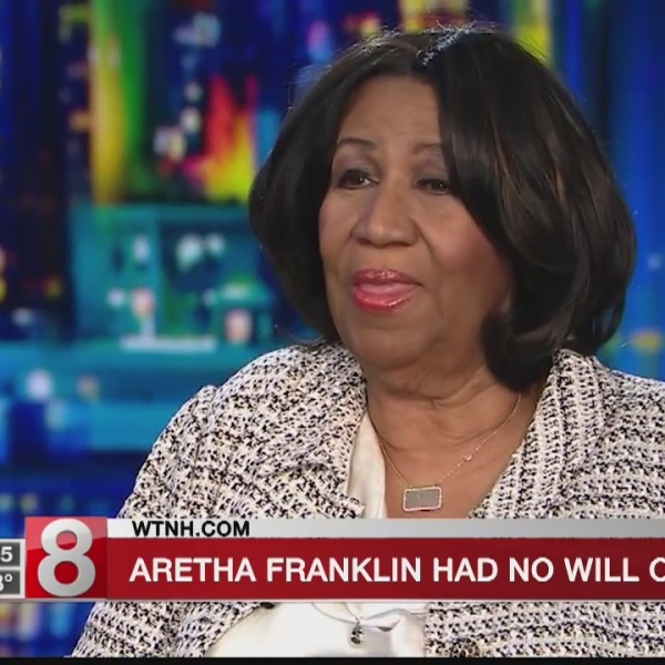Aretha_Franklin_had_no_will_or_trust_at__0_20180822214154
