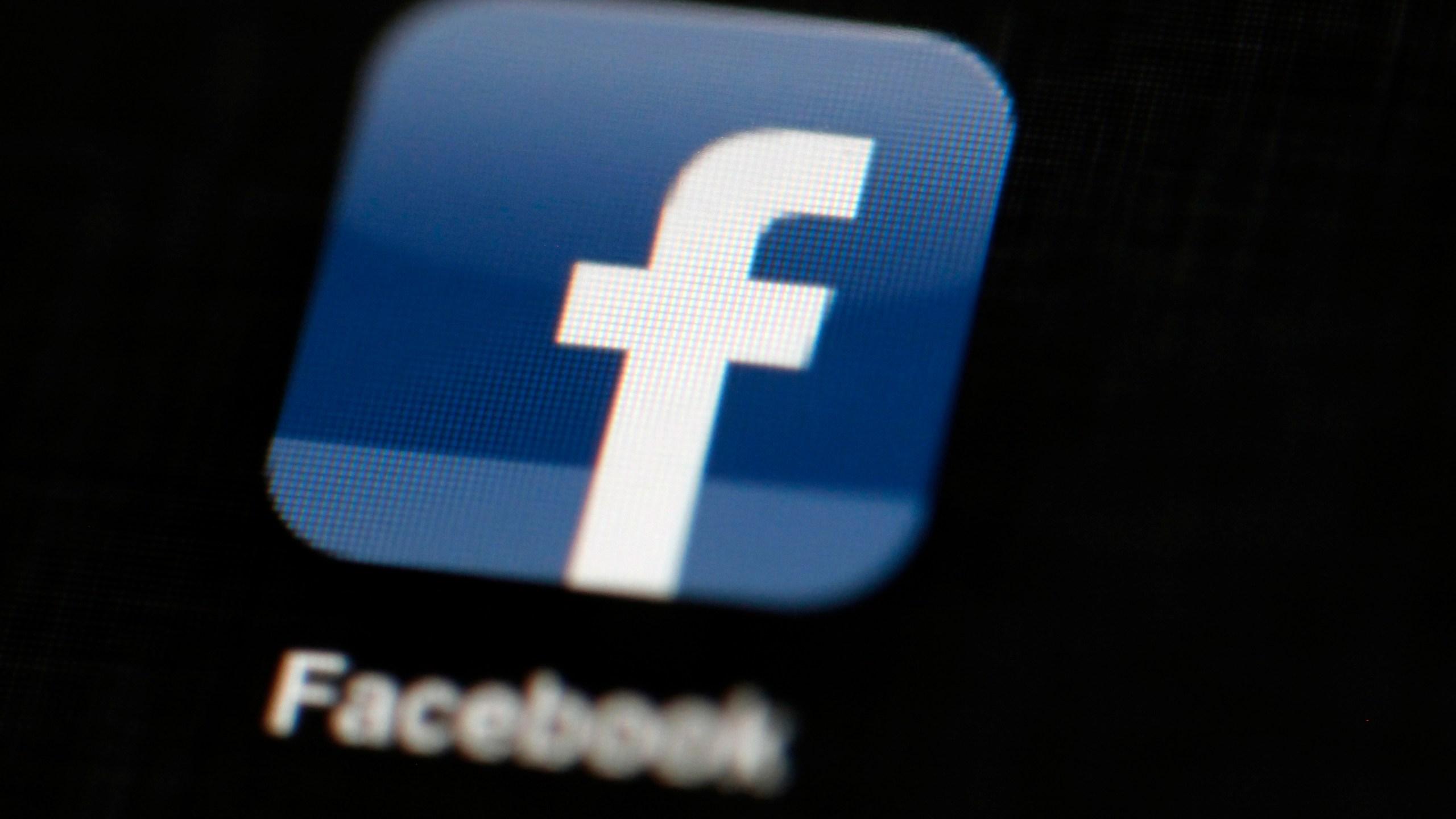 Facebook_Elections_Disruption_60352-159532.jpg05060991
