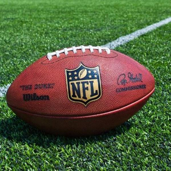 NFL Football generic.jpg