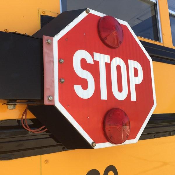 School Bus Generic_1525897125384.jpg.jpg