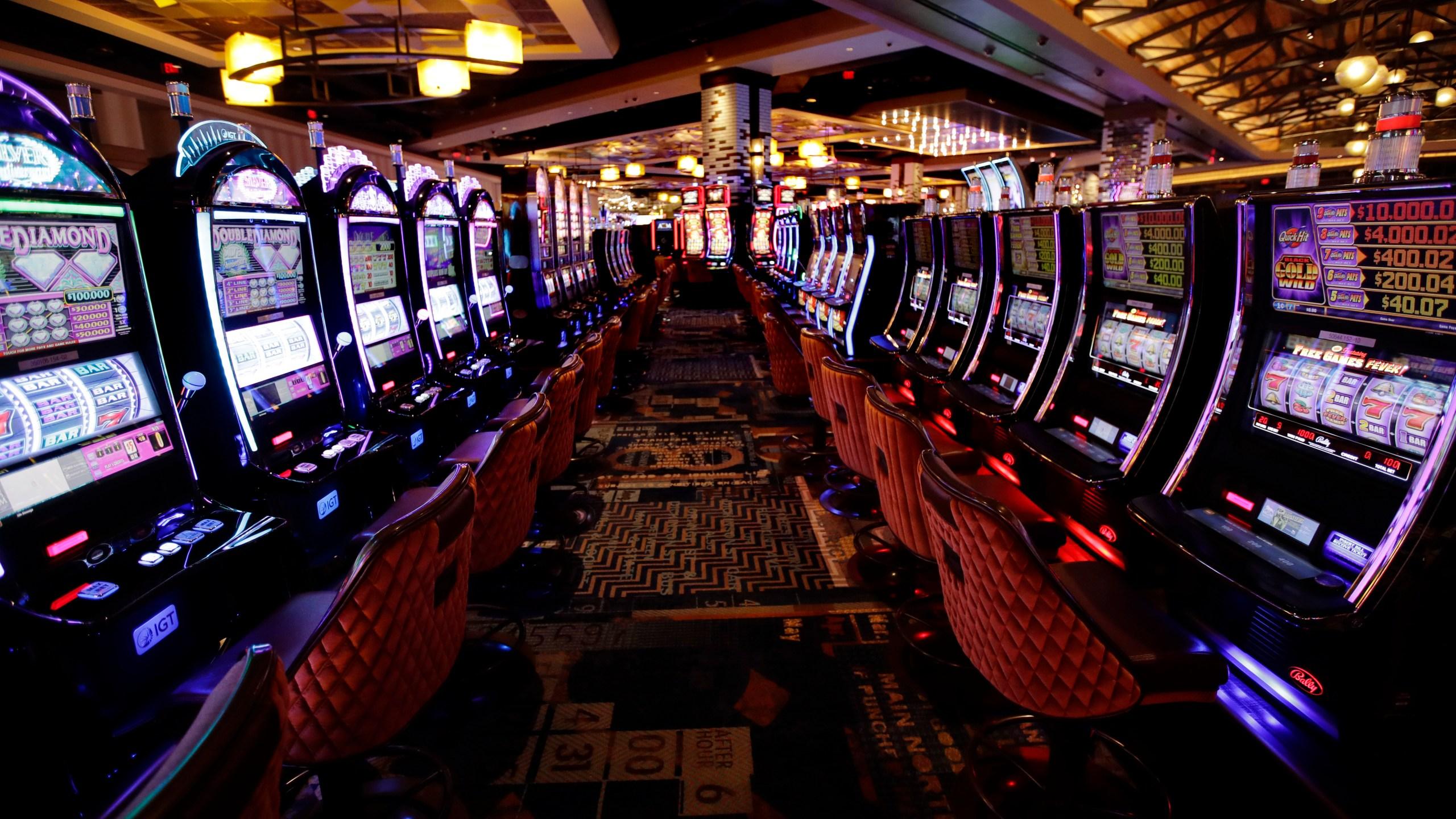 Springfield_Casino_64889-159532.jpg48755473
