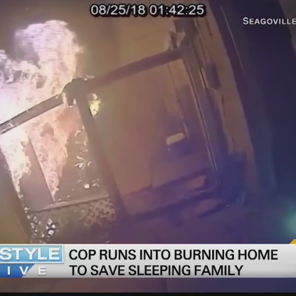 Today_s_Dish__Cop_runs_into_burning_home_0_20180829172725