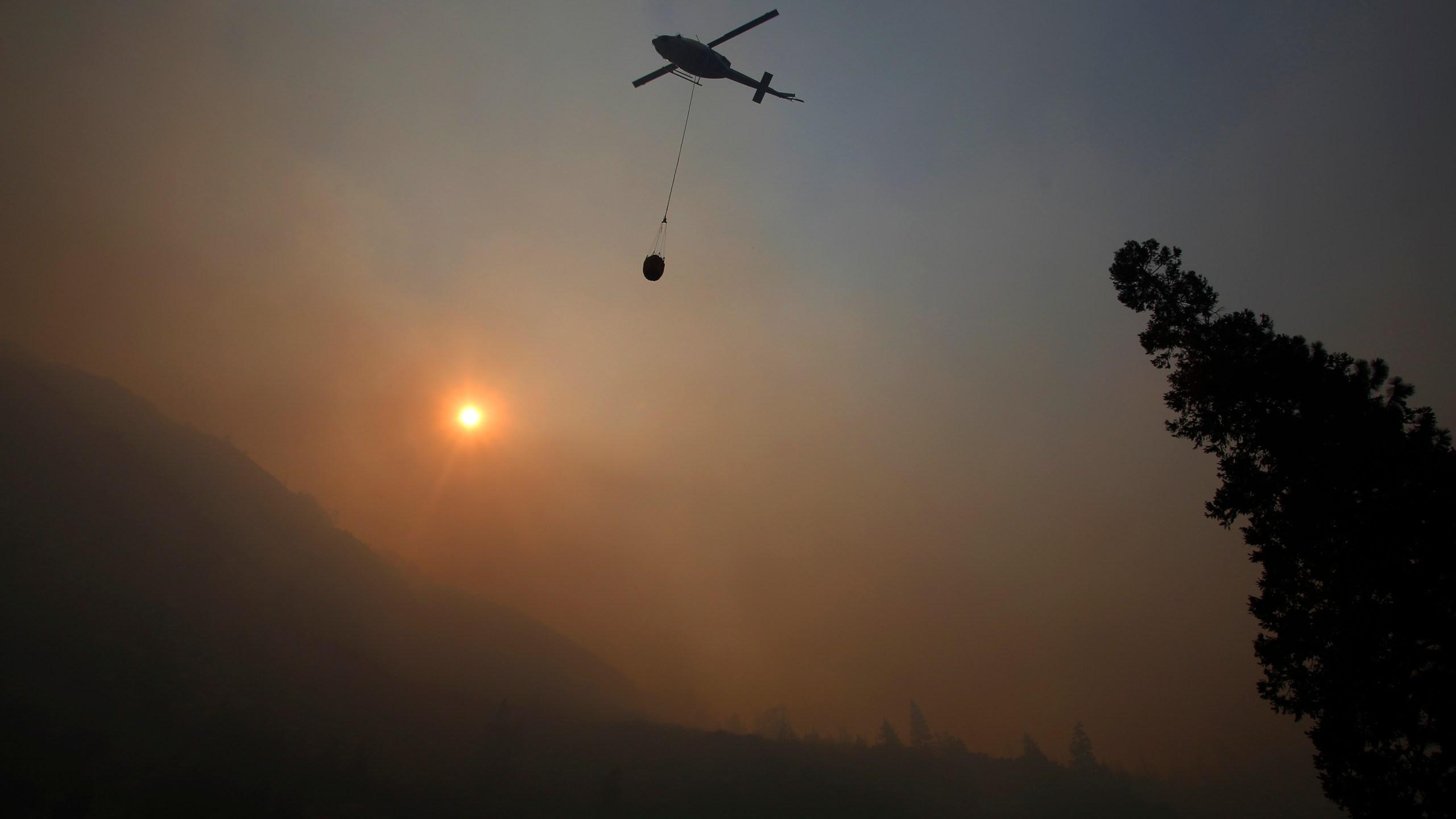 Western_Wildfires_57977-159532.jpg92733755