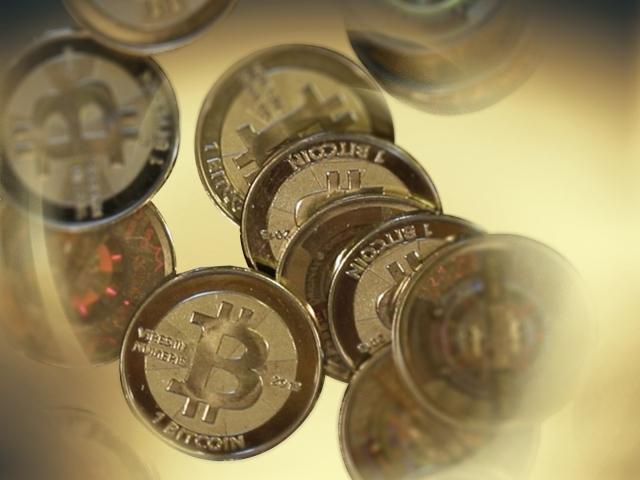 Bitcoin generic_606737