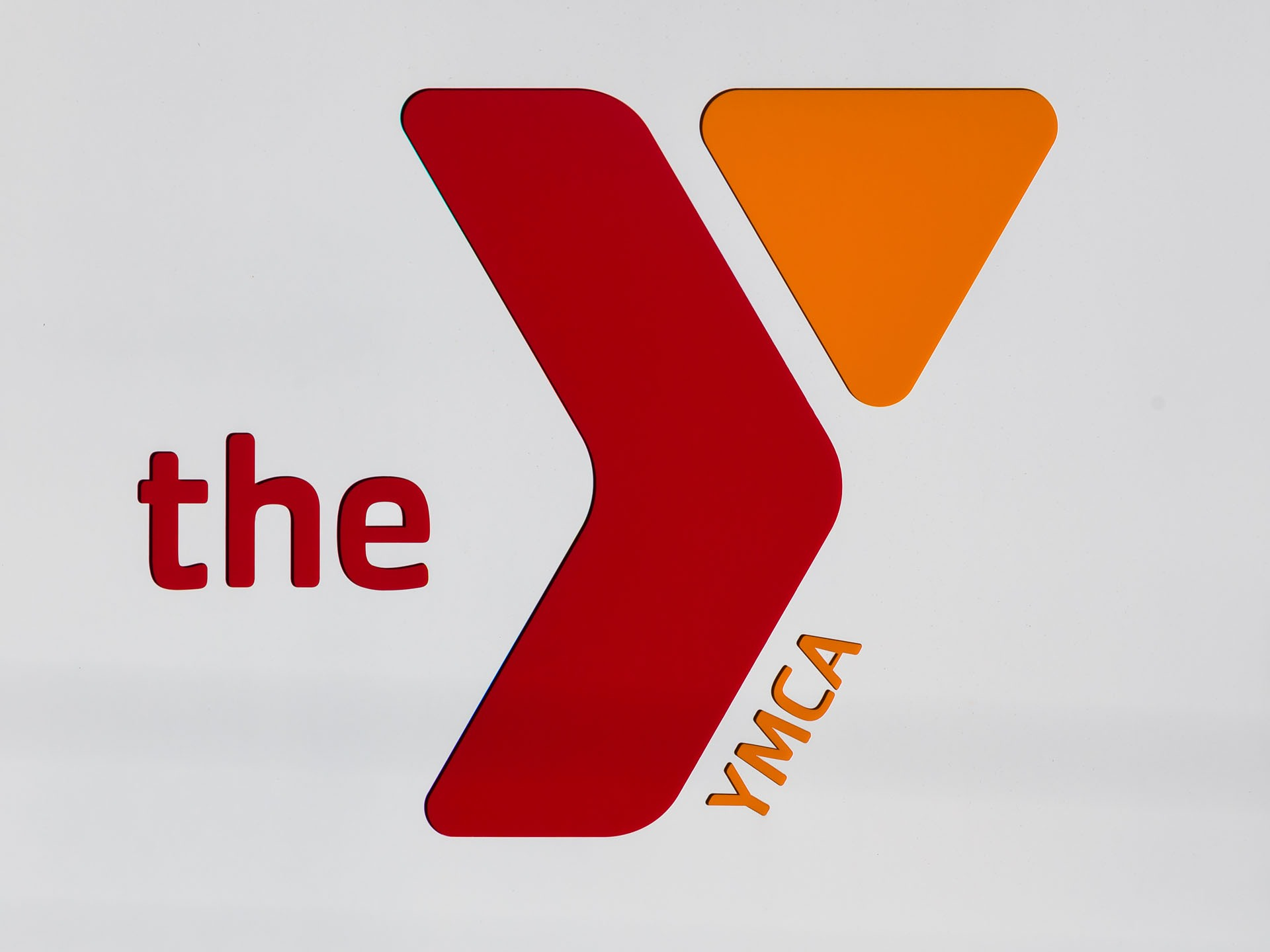 YMCA logo generic.jpg