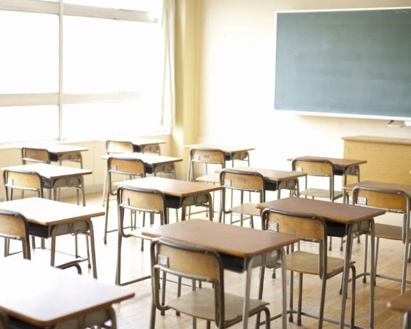 classroom-desks-school_1522238473674.jpg
