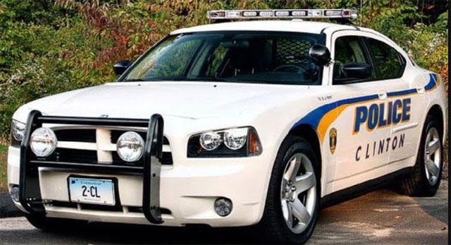 clinton_police-cruiser_1523637566382.jpg