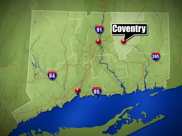 coventry_map_1523638420462.jpg