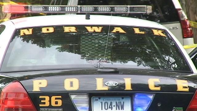 norwalk-police_1524227162753.jpg