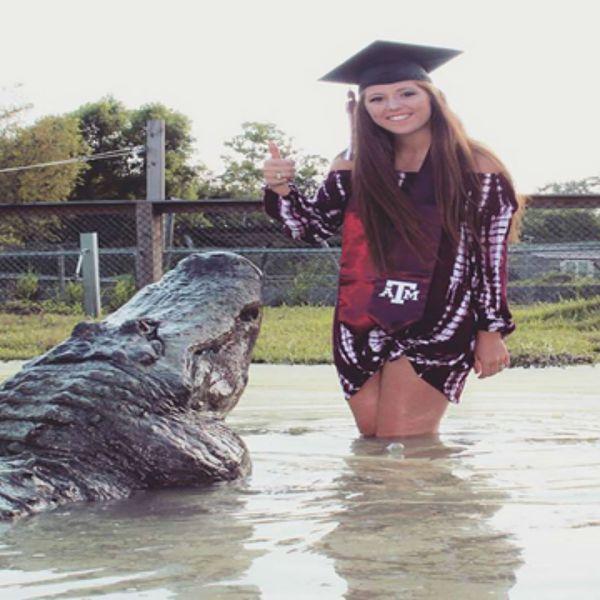 texas alligator graduation_1533637300727.jpg.jpg