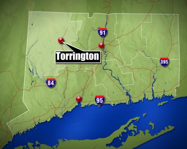 torrington_map_1523650141485.jpg