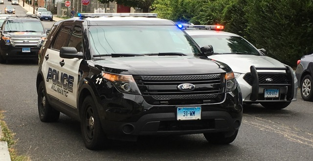 willimantic_police-cruiser_1523649797447.jpg