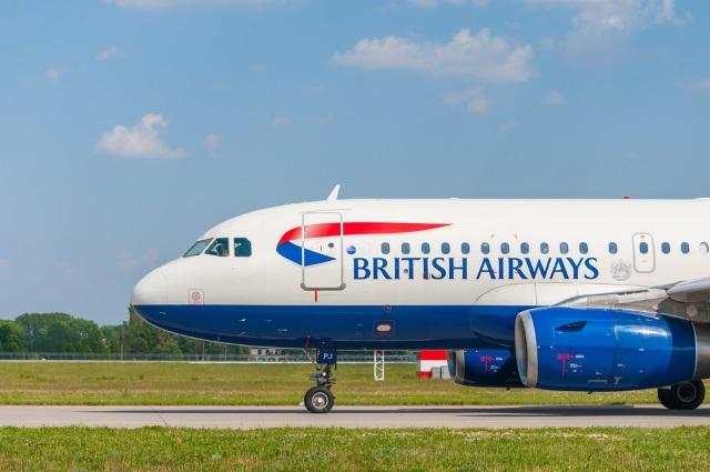 2015-11-1 British Airways_199257