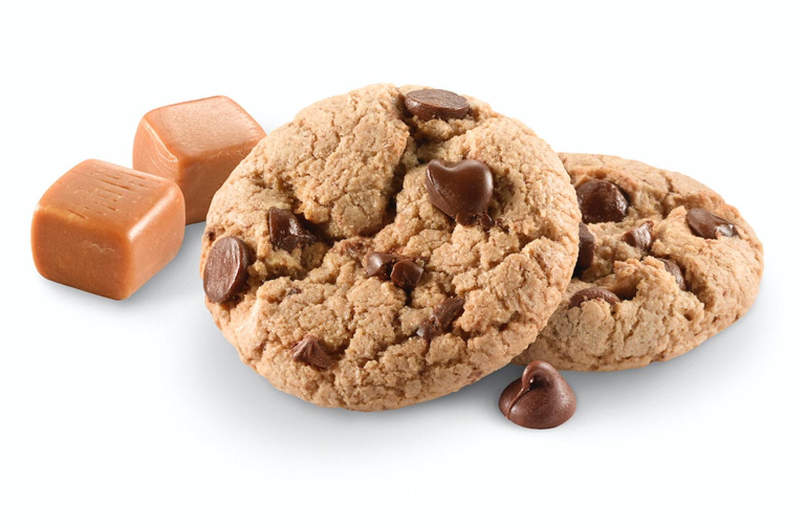 2018-08-14-Girl-Scouts-Gluten-Free-Caramel-Chocolate-Chip-Cookie_1534273906579.jpg