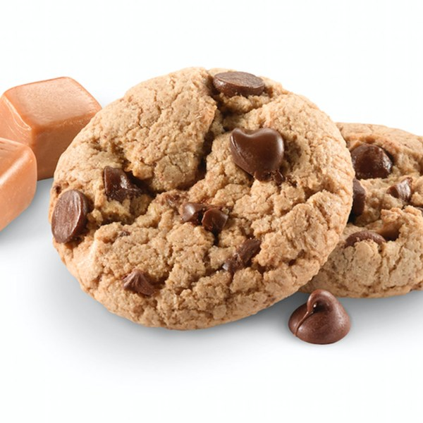 2018-08-14-Girl-Scouts-Gluten-Free-Caramel-Chocolate-Chip-Cookie_1534273906579.jpg