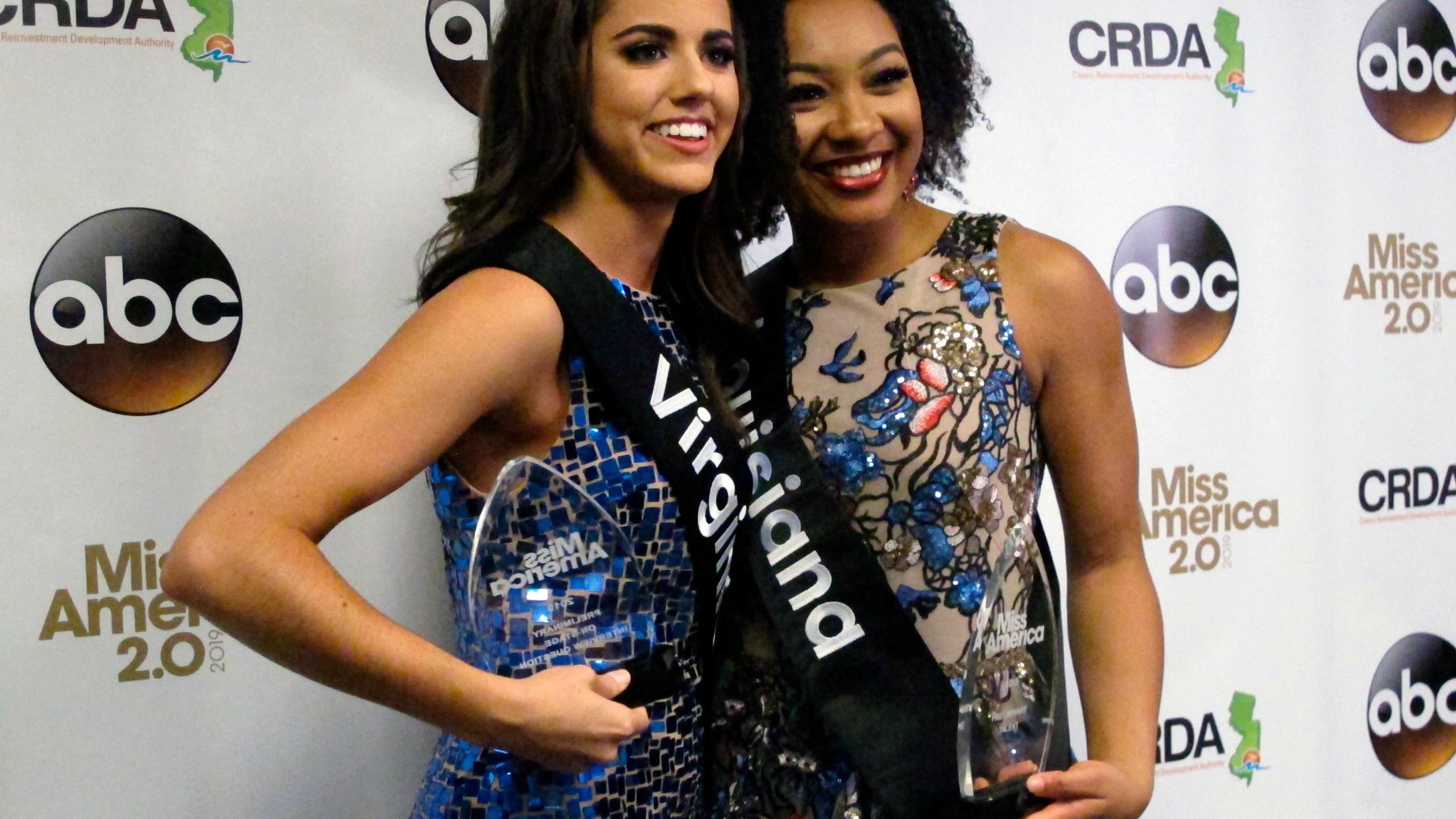 Miss America_1536325303004