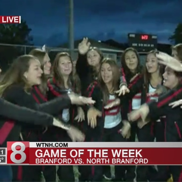 Branford_High_School_gets_excited_for_th_0_20180921110223