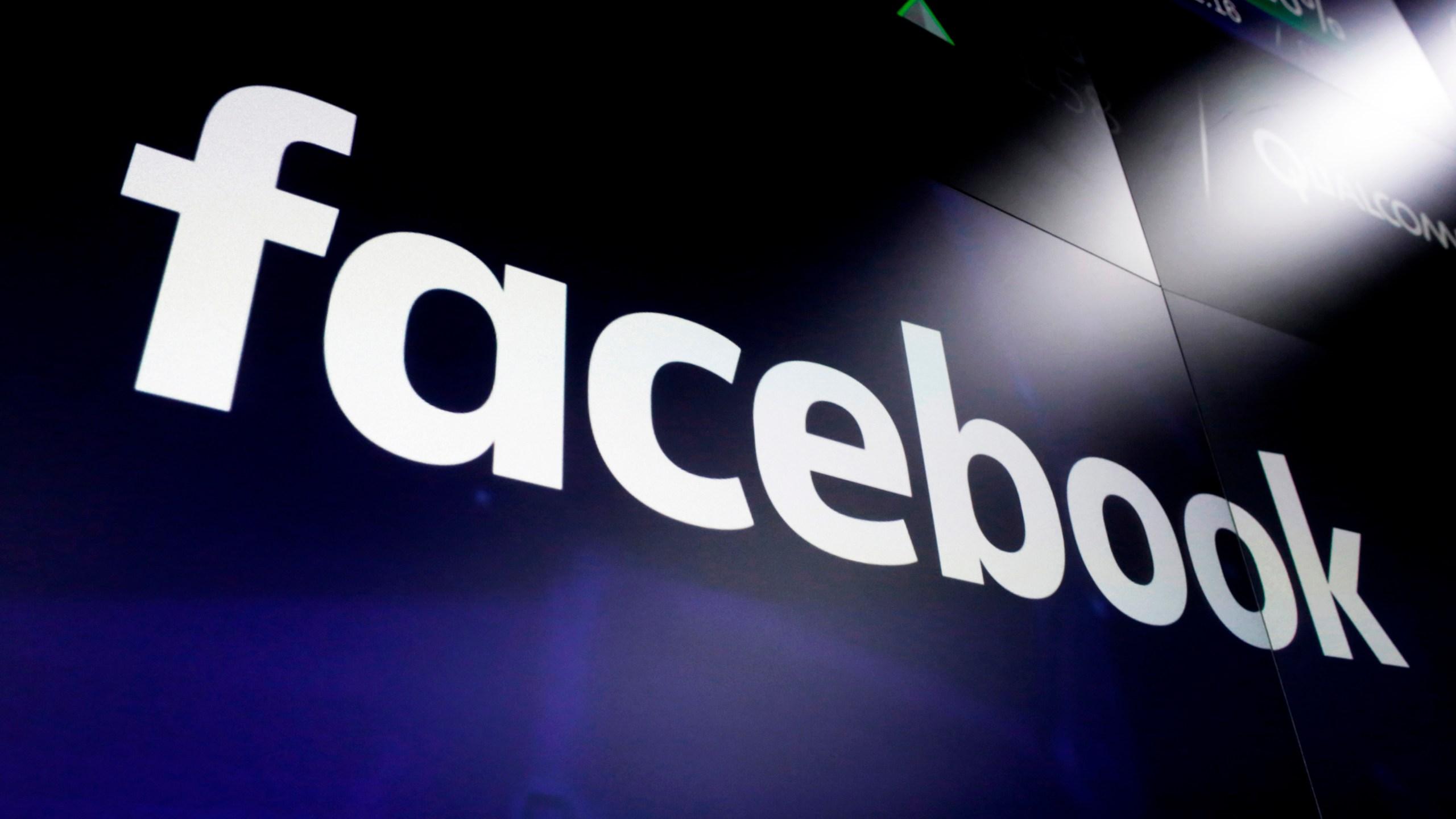 Facebook-Housing_Discrimination_40066-159532.jpg41758431