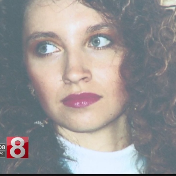 Farmington police still hoping to solve 20-year-old cold case