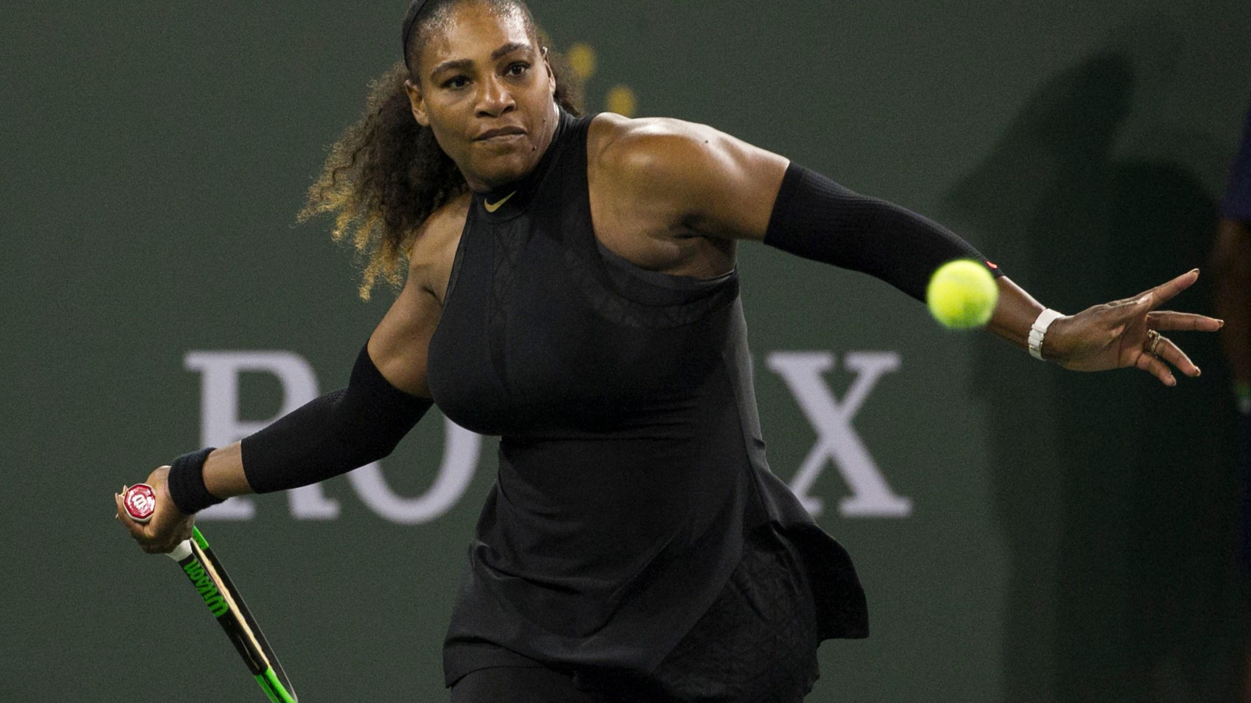 Indian_Wells_Serena_Williams_Tennis_10087-159532.jpg92827029