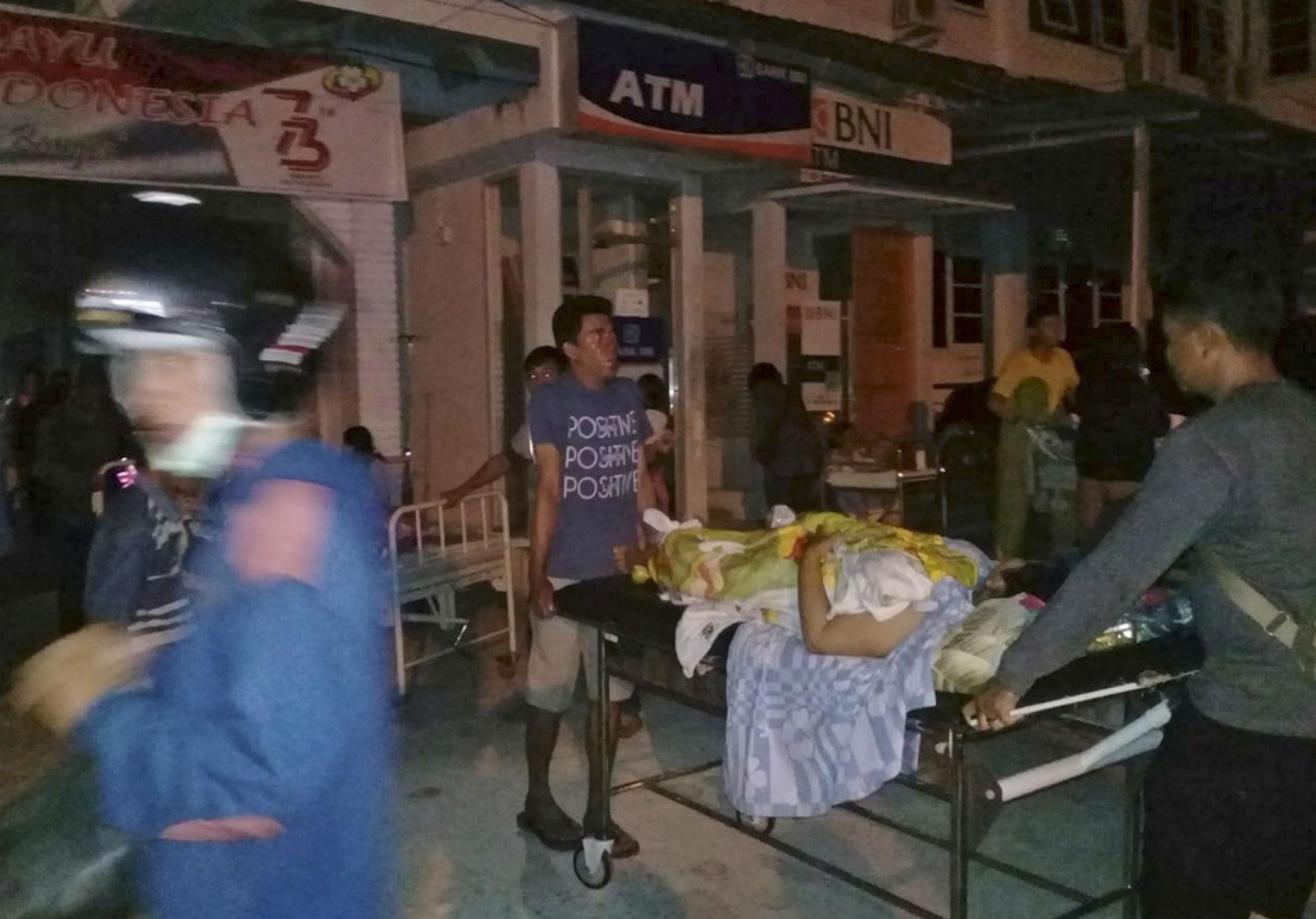Indonesia earthquake_1538137815312.jpg.jpg