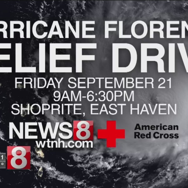 News_8_s_Hurricane_Relief_Drive___Friday_0_20180920214833