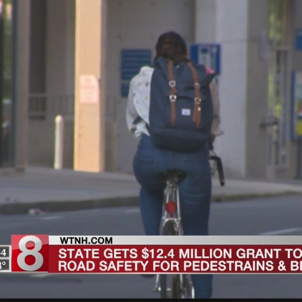 State_doles_out__12_4M_in_bicycle_safety_0_20180922152948
