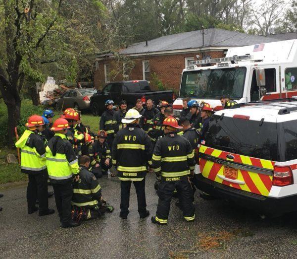 Wilmington house two deaths_1536953734730.jpg.jpg
