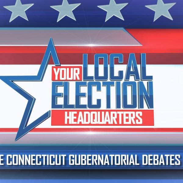 YLEH-Watch-Debates-On-Demand_1920x1080_1537282952015.jpg