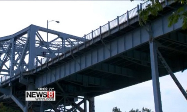 Arrigoni Bridge_157535