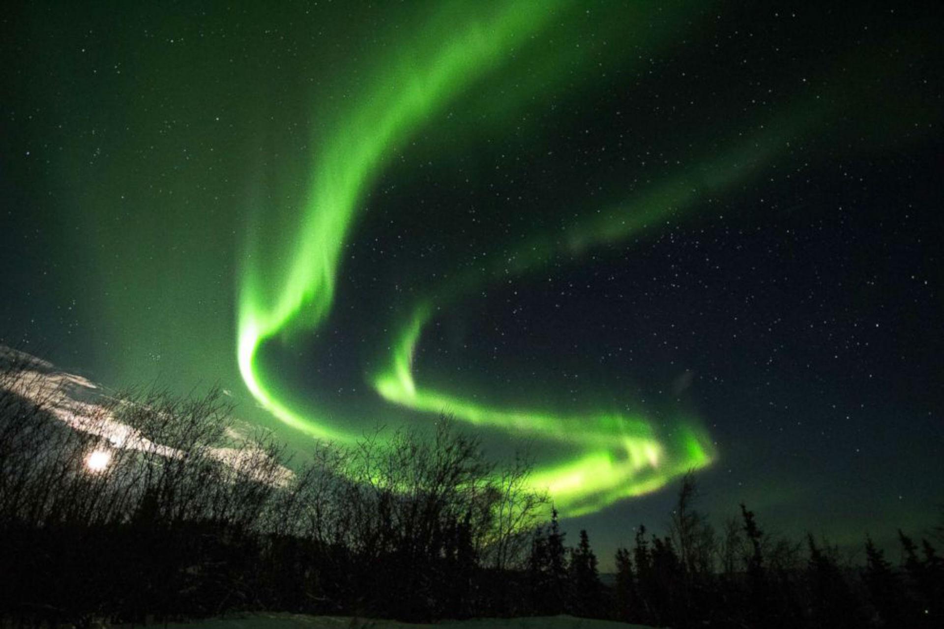 aurora borealis_1536666904678.jpg.jpg