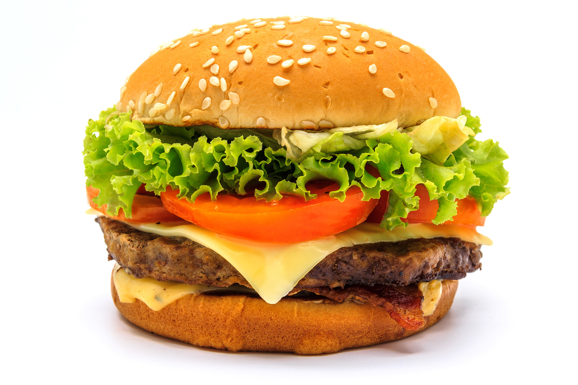 Burger generic.jpg