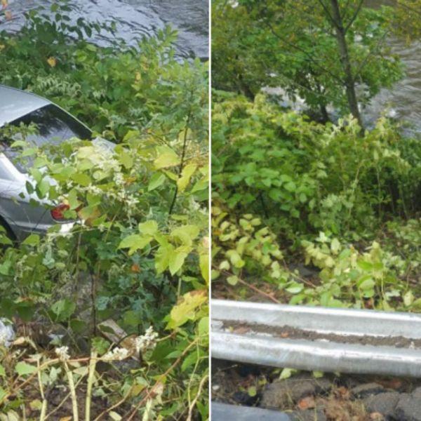 car embankment_1537969535655.jpg.jpg